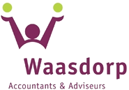 Logo-Waasdorp-Accountants-Adviseurs